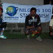 Nilgiris2012