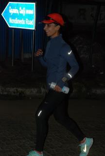 Nilgiris2012Aparna