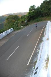 Nilgiris2012Aparna1