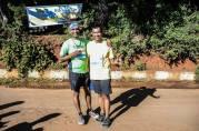 Nilgiris2013-Nandu1